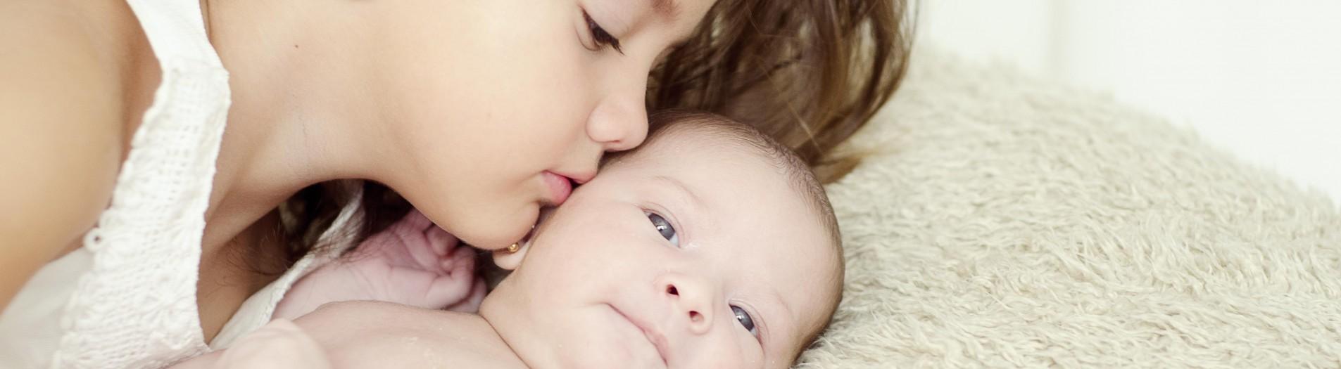 Galeria de Bebés